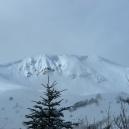Paysages_hiver_afdv_54