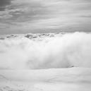 Paysages_hiver_afdv_57