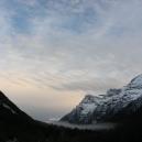 Paysages_hiver_afdv_61