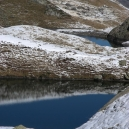 Paysages_hiver_afdv_64