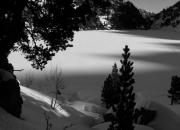 Paysages_hiver_afdv_50