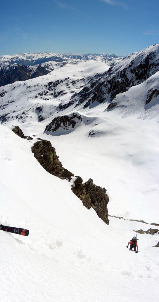Ski_AFDV_09