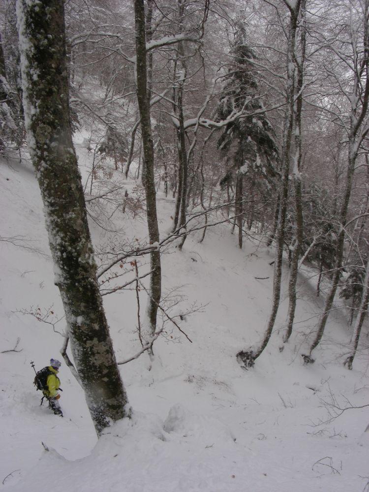Ski_AFDV_107