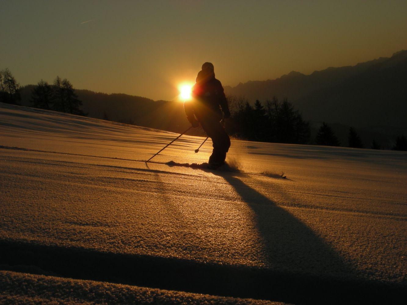 Ski_AFDV_114
