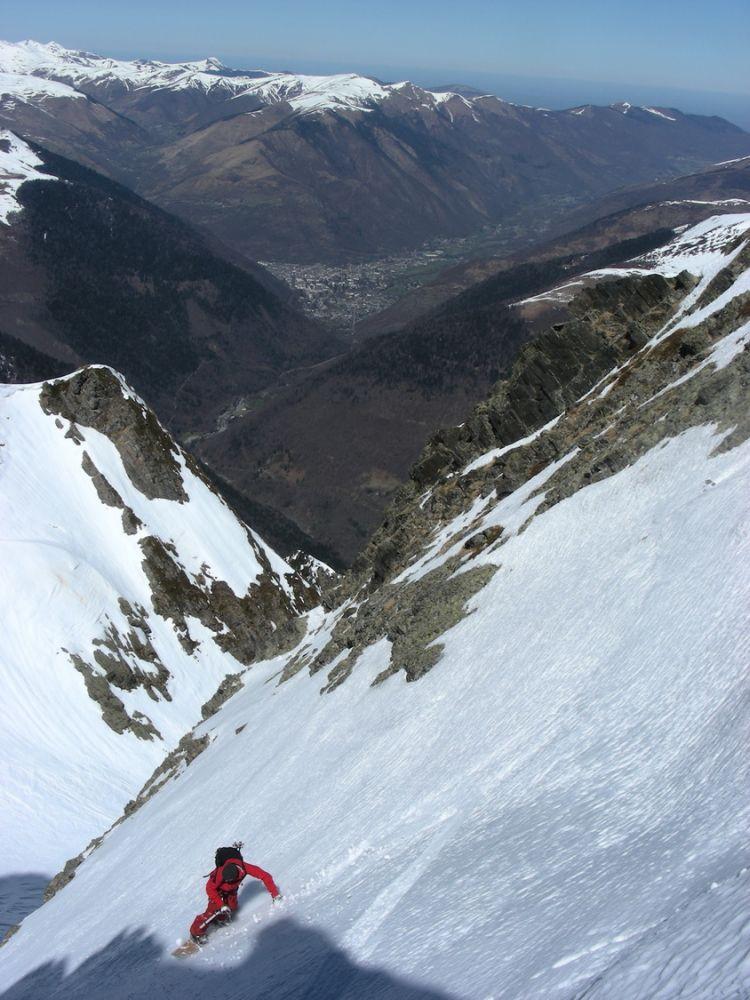 Ski_AFDV_116