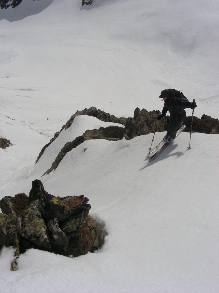 Ski_AFDV_12