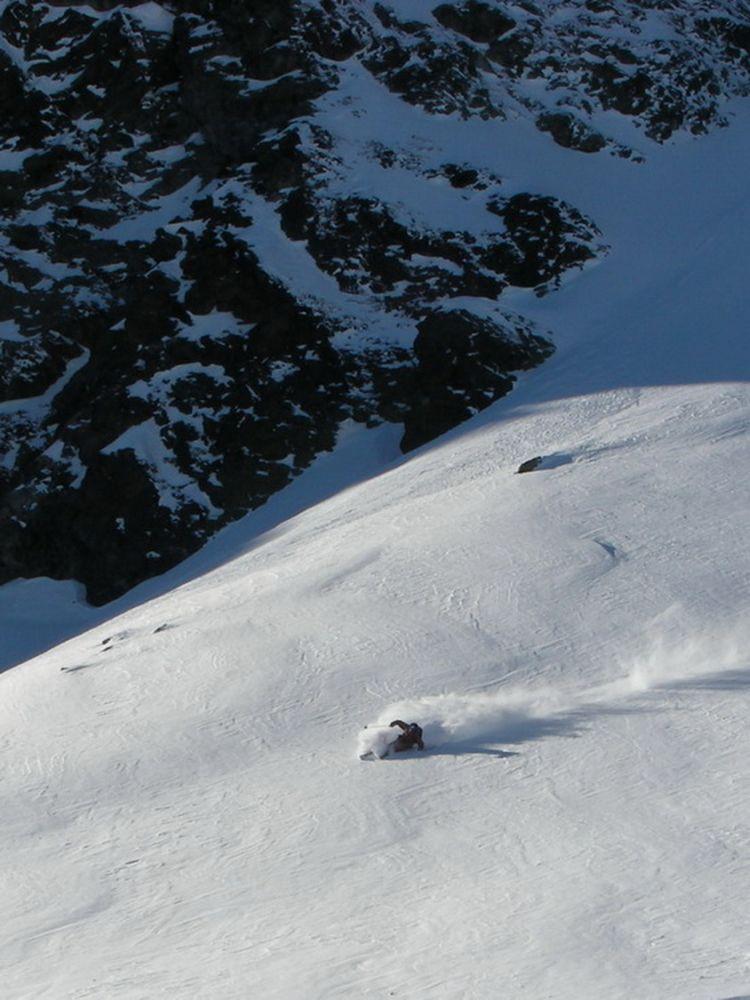 Ski_AFDV_124