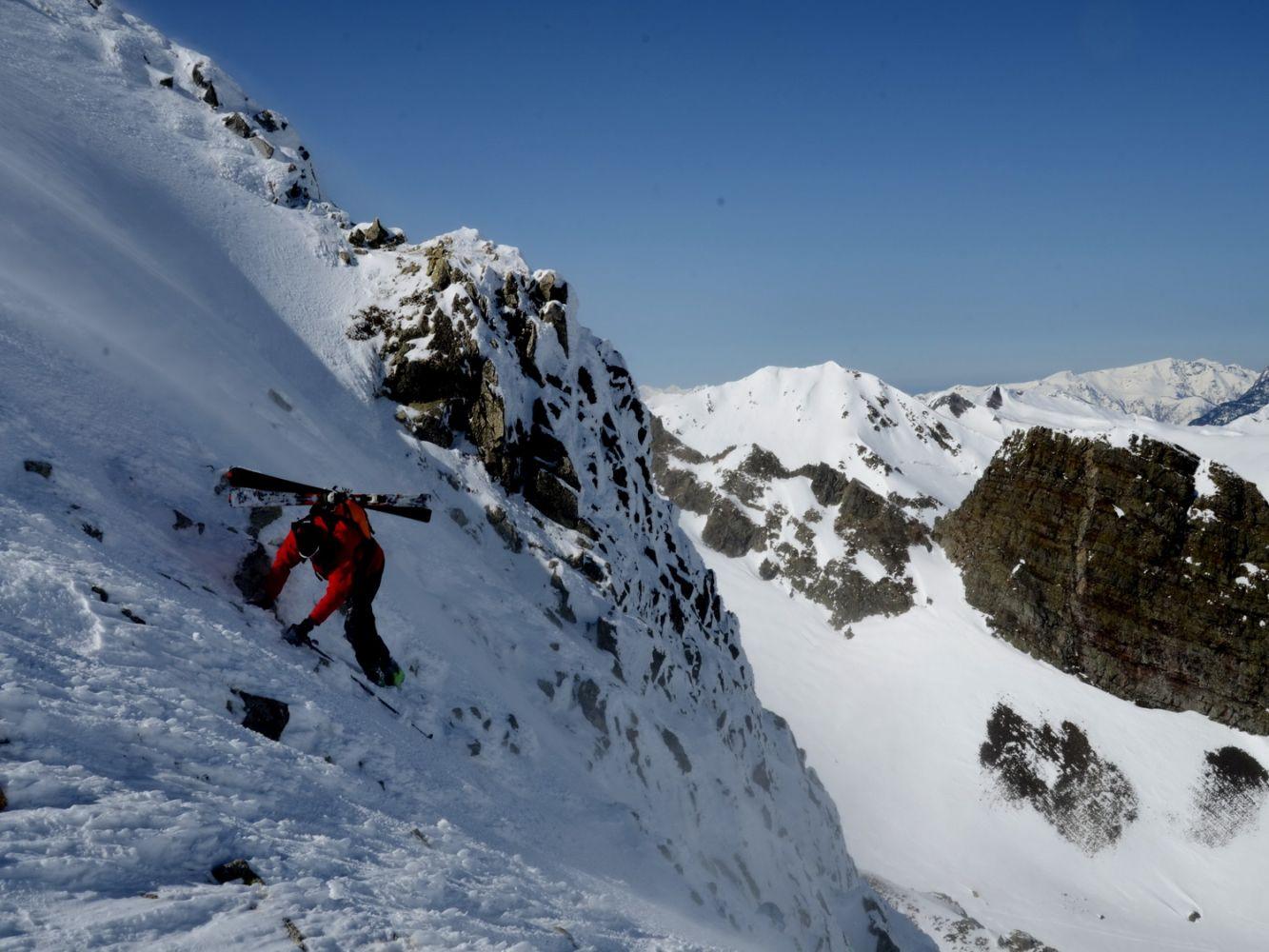 Ski_AFDV_145