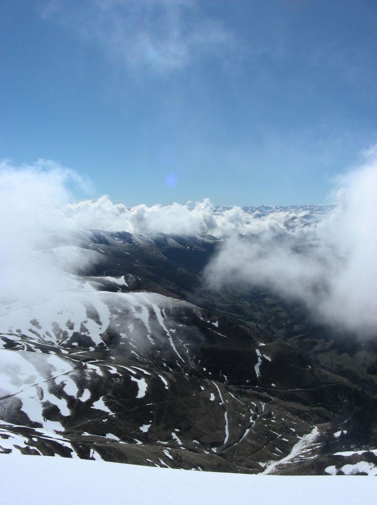 Ski_AFDV_21