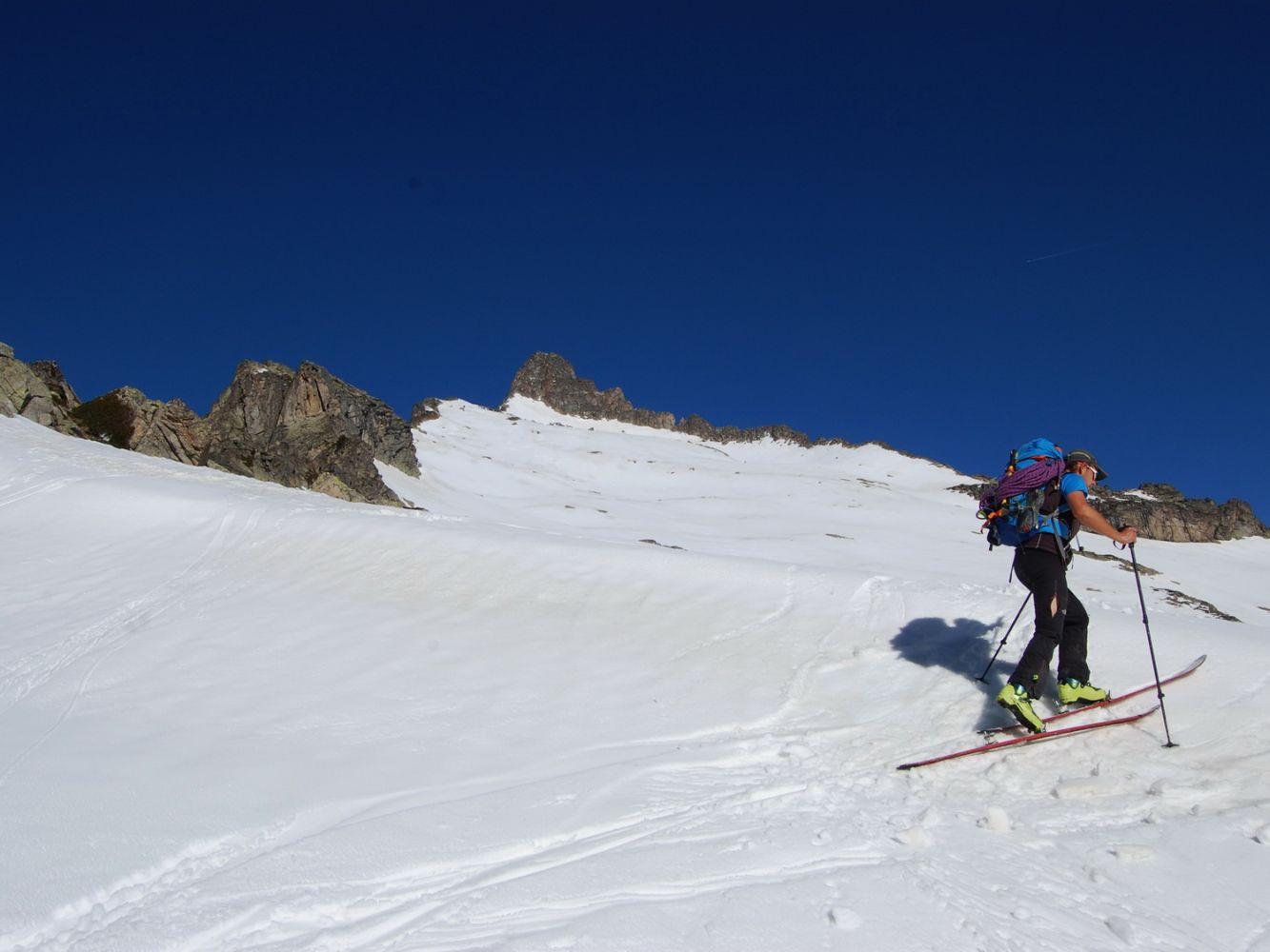 Ski_AFDV_48