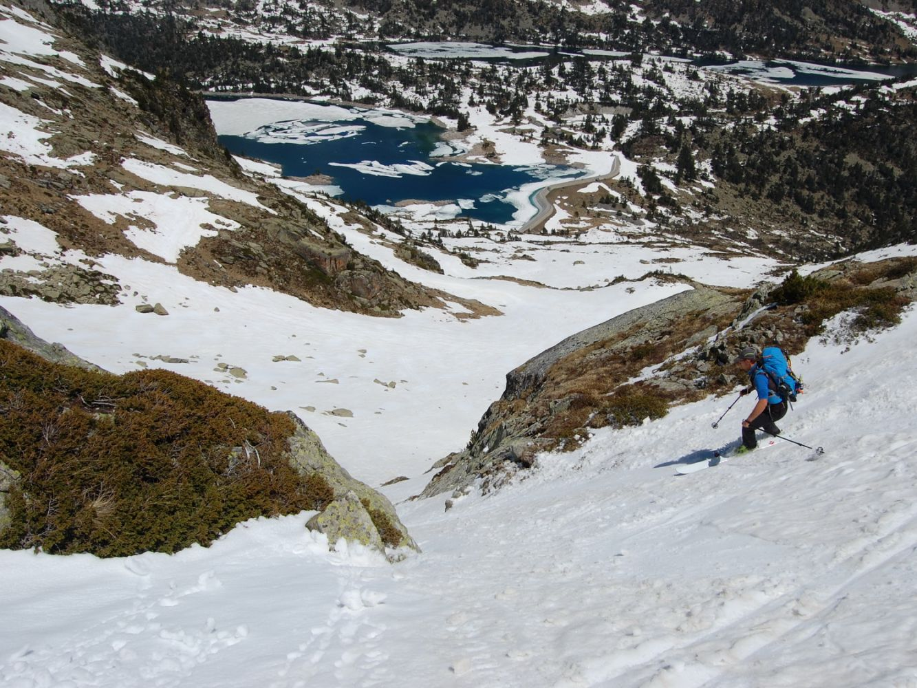 Ski_AFDV_67