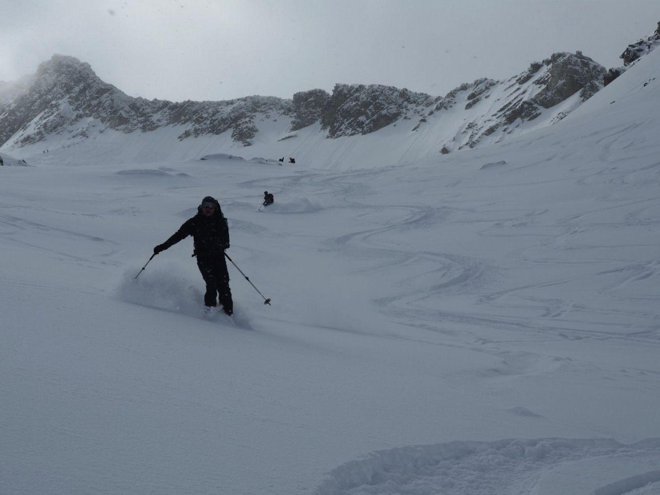 Ski_AFDV_85