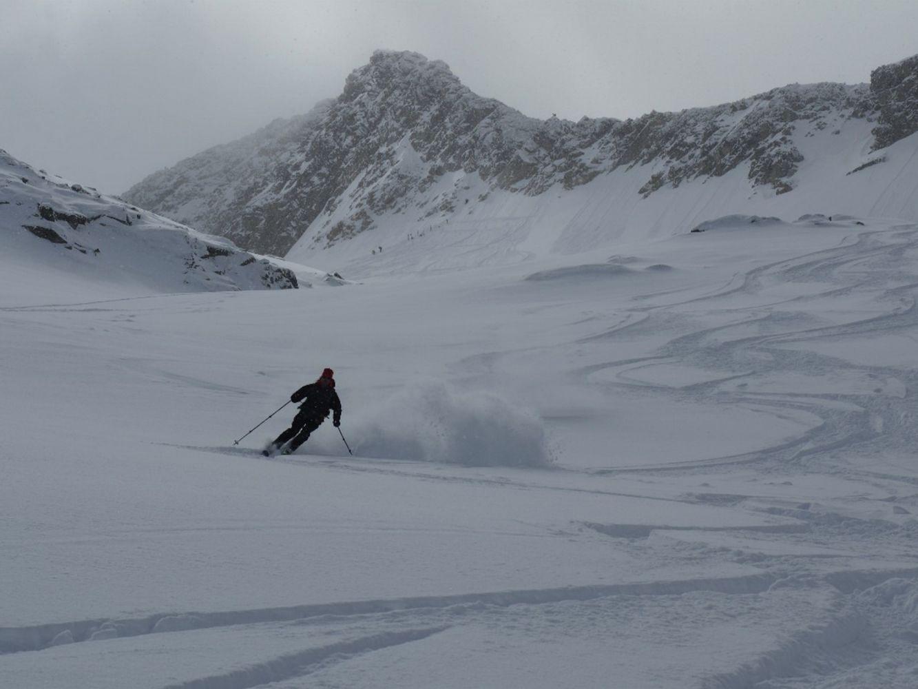 Ski_AFDV_86