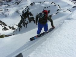 Ski_AFDV_03