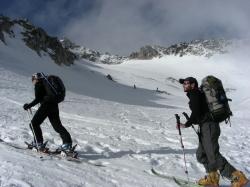 Ski_AFDV_125
