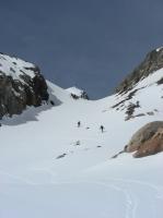Ski_AFDV_29