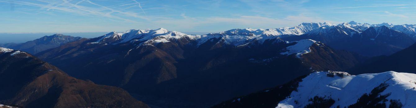 article_1801_Tour d'Horizon du Luchonnais_le Ceciré_01
