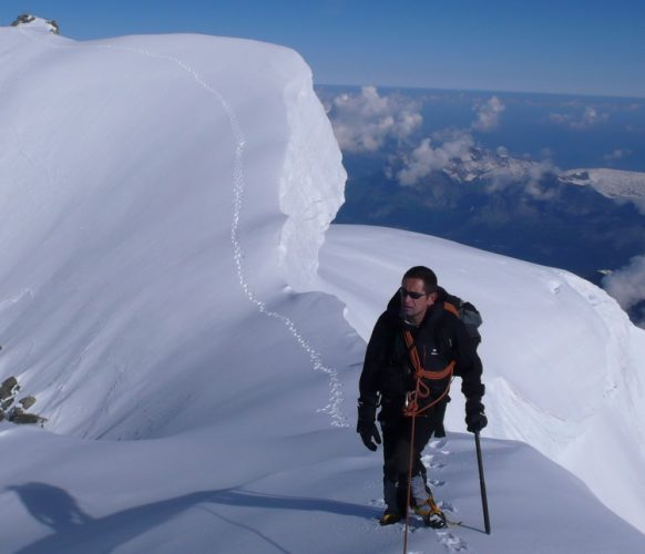 Carre_alpinisme_hiver_afdv_05