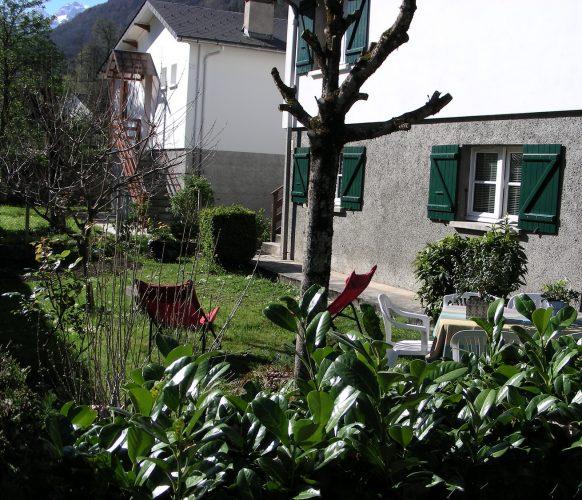 Location luchon_03