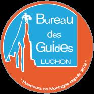 Logo-BG-Couleur
