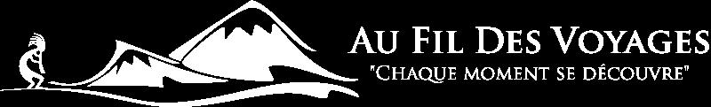Logo-icone-AUFILDESVOYAGES-noir
