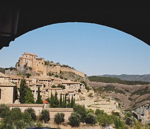 Sejour_Ran_Pyrénées-insolites_02