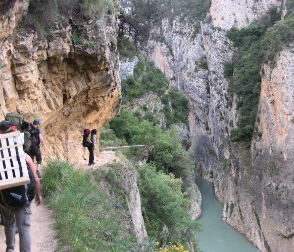 Sejour_Ran_Pyrénées-insolites_03