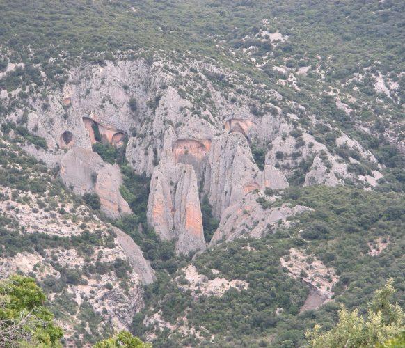 Sejour_Ran_Pyrénées-insolites_11