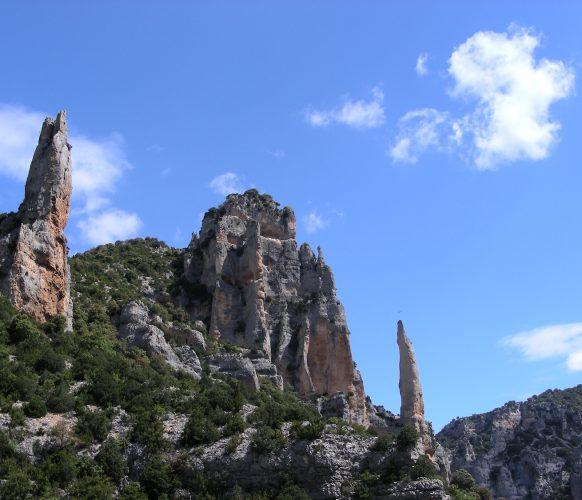 Sejour_Ran_Pyrénées-insolites_17