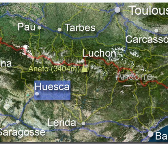 Sejour_Ran_Pyrénées-insolites_28