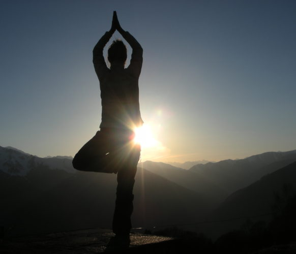 Sejour_Rando Yoga_WE Hospice_01