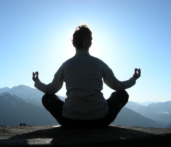 Sejour_Rando Yoga_WE Hospice_02