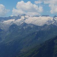 article_1809_Val d'Aran_17