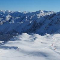 article_1812_Ski à Peyragudes_05
