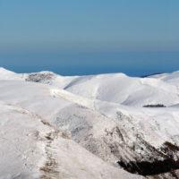 article_1812_Ski à Peyragudes_07