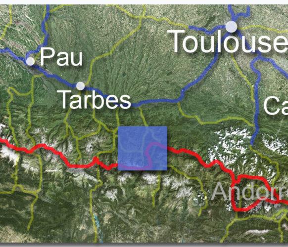 Sejour_Rando_Aux Portes de l'Ariège_18