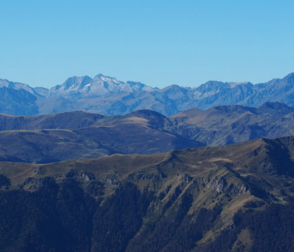 Sejour_Rando_Grand Tour du Val d'Aran_02