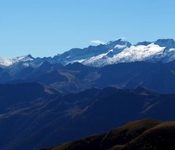 Sejour_Rando_Grand Tour du Val d'Aran_03