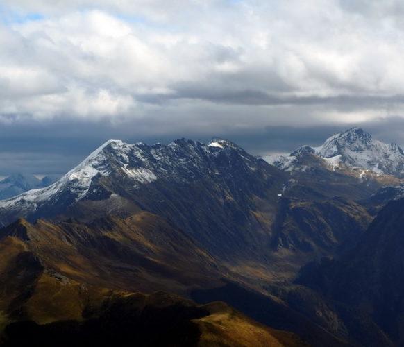 Sejour_Rando_Grand Tour du Val d'Aran_04
