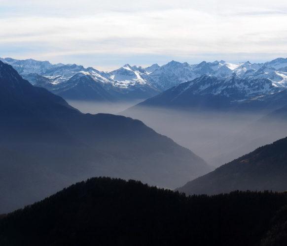 Sejour_Rando_Grand Tour du Val d'Aran_05