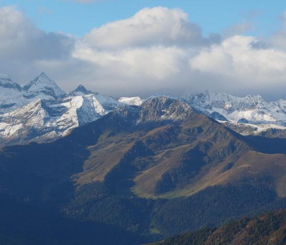 Sejour_Rando_Grand Tour du Val d'Aran_06