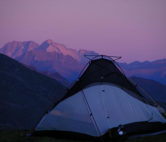 Sejour_Rando_Grand Tour du Val d'Aran_16