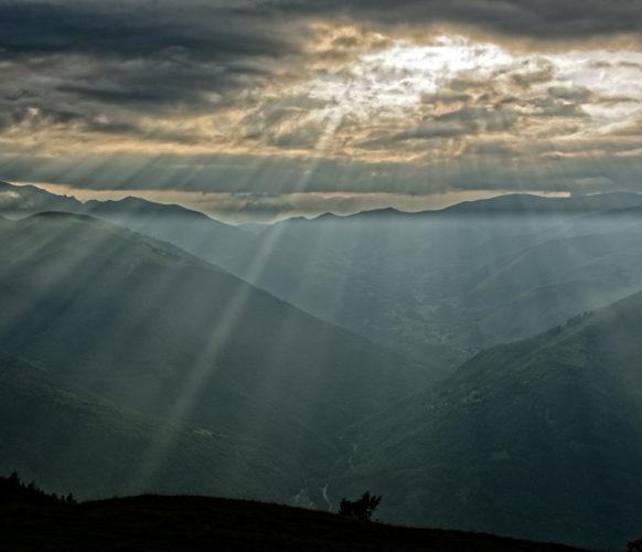 Sejour_Rando_Grand Tour du Val d'Aran_23