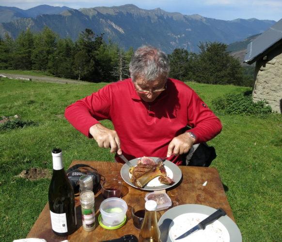 Sejour_Rando_Grand Tour du Val d'Aran_29