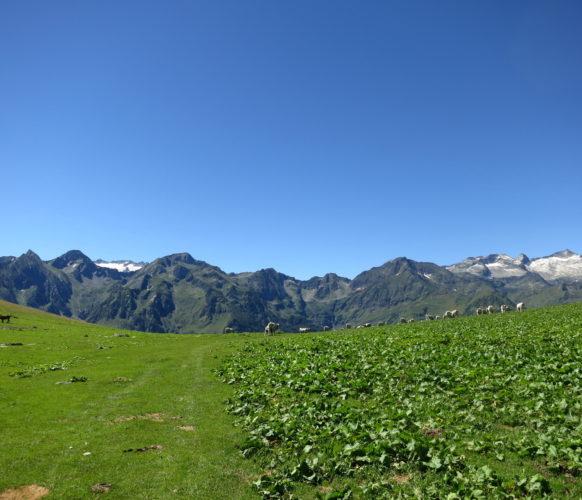 Sejour_Rando_Grand Tour du Val d'Aran_36