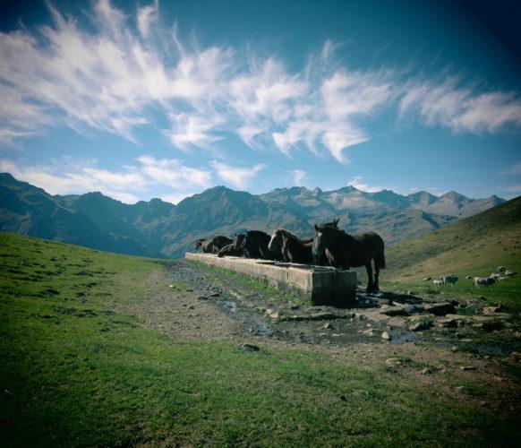 Sejour_Rando_Grand Tour du Val d'Aran_37