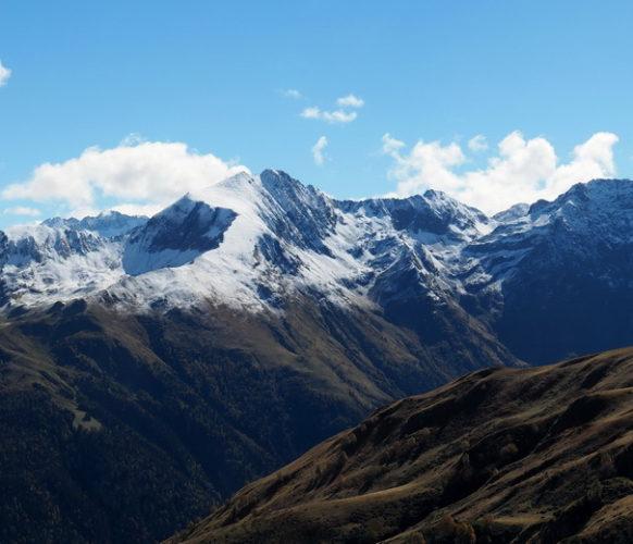 Sejour_Rando_Grand Tour du Val d'Aran_48