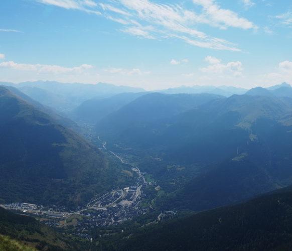 Sejour_Rando_Grand Tour du Val d'Aran_58