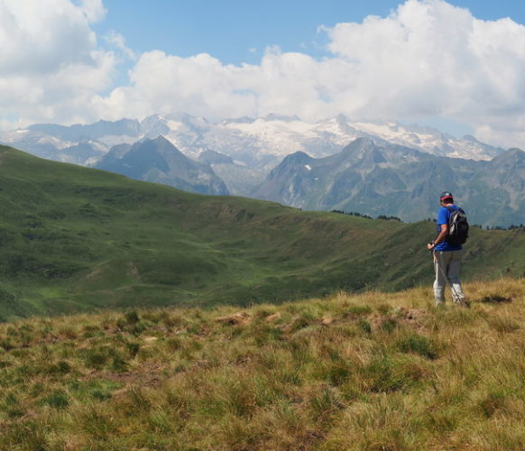 Sejour_Rando_Grand Tour du Val d'Aran_59