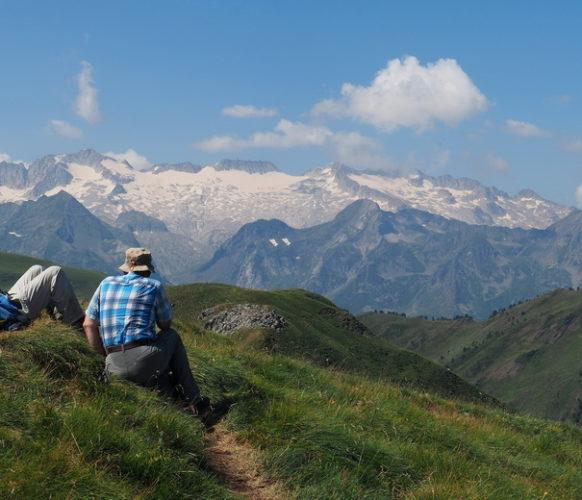 Sejour_Rando_Grand Tour du Val d'Aran_60